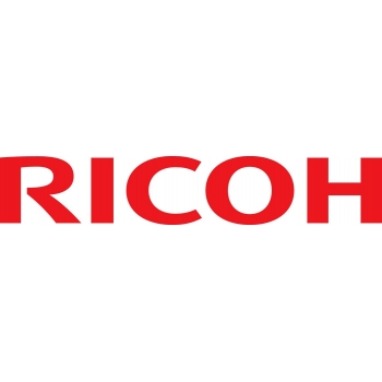 Fax Option Ricoh Type C2530 for Aficio MP C2030ad 414628