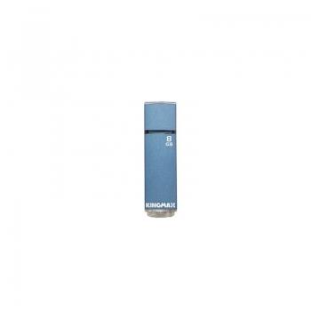 Memorie USB Kingmax Flash 8GB KM-UD05-8GB