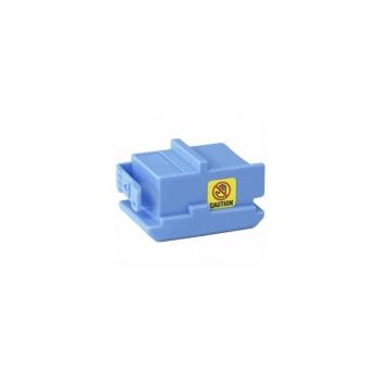 Accesoriu Imprimanta Canon CF1709B001AA Media Take-up Unit TU-06 pentru iPF810, iPF8100, iPF8000S