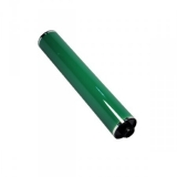 CILINDRU SAMSUNG ML1630/1660 SCX-3200/4500