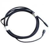 Cablu senzorial Umirs TB pentru unitatile QuadroSense, Disponibil in lungime pana la 250m, Pret /m