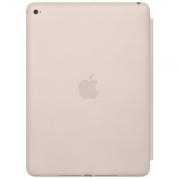Apple iPad Air 2 Smart Case Soft Pink