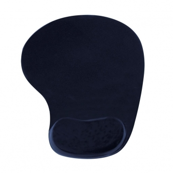 Mouse Pad Vakoss Gel PD-424BL Blue