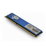 Memorie RAM Patriot Signature Line 4GB DDR3 1600MHz CL11 PSD34G160081H