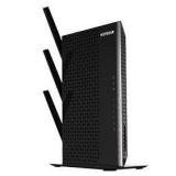 Netgear AC1900 Nighthawk WiFi Range Extend - 802.11ac Dual Band Gigabit (EX7000)