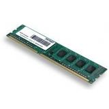Memorie RAM Patriot Signature 4GB DDR3 1600MHz CL11 PSD34G160081