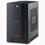 UPS APC Back-UPS BX 700VA 390W Line-interactive BX700UI