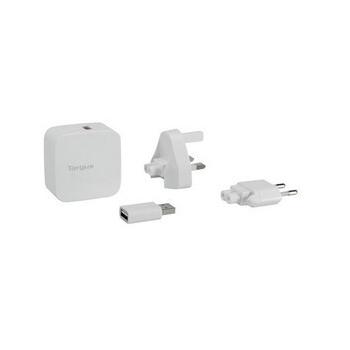 Targus USB Home Charger incarcator USB pentru tablete multimedia