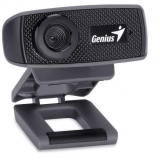 Camera Web Genius Facecam 1000X v2 HD 720p Microfon 32200223101