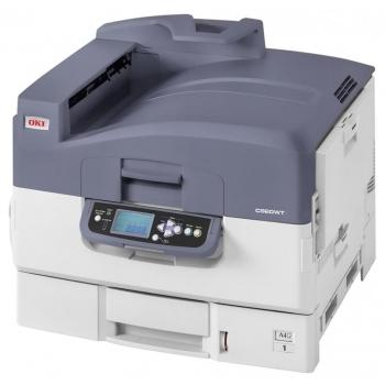 Imprimanta laser OKI C920WT