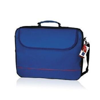 VAKOSS Notebook Bag 'Get Moving' 14 ''/ 15.7'' Blue