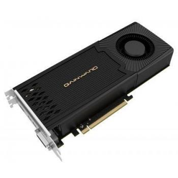 Placa Video Gainward nVidia GeForce GTX 970 4GB GDDR5 256 bit PCI-E x16 3.0 DVI HDMI DisplayPort 426018336-3460