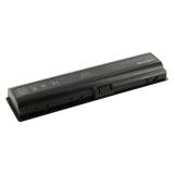 Whitenergy baterie HP Compaq Pavilion DV6000 10.8V Li-Ion 4400mAh