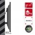 Suport perete 4World pt LCD 26''-37'' SLIM EASY FIX incarc. max 56kg