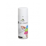Tracer Foam Cleaner for plactic 400 ml
