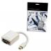 LOGILINK - Adaptor Mini DisplayPort la VGA