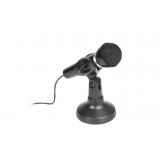 Microphone TRACER STUDIO