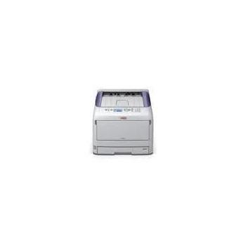 Imprimanta laser OKI  C822n