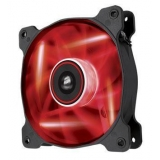Ventilator Corsair SP120 120mm 1650rpm High Static Pressure CO-9050019-WW