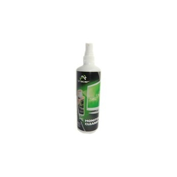 Tracer spray curatare pentru LCD 100 ml