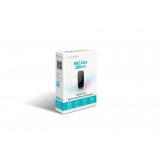Adaptor TP-LINK Archer T2U USB Wireless AC600