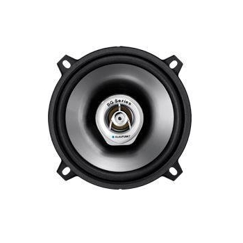 Car Speakers Blaupunkt BGx542, 2-way speakers, 130mm
