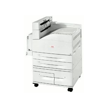 Imprimanta laser OKI B930dtn