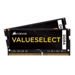 DDR4 SODIMM Corsair Vengeance 16GB (2x8GB) 2133MHz CL15 1.20V