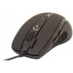 Mouse A4T EVO XGame Laser Oscar X750 Extra Fire USB