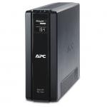Back-UPS APC Power Saving Pro 1500VA (FR)