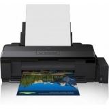 L1800 ITS printer