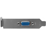 ASUS clema LP pentru VGA (D-Sub)