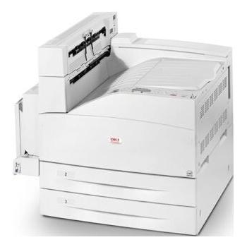 Imprimanta laser OKI B930dn