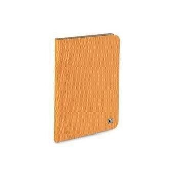 Verbatim Folio iPad Mini, portocaliu