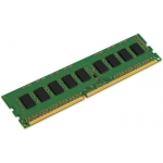 Memorie RAM Kingston 8GB DDR3L 1600MHz CL11 KVR16LN11/8