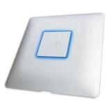 Ubiquiti UniFi Access Point AC 2.4GHz/5GHz, 802.11 a/b/g/n/ac, 1300 Mbps, 28 dBm