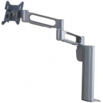 Brat suport monitor Kensington Column Mount Extended