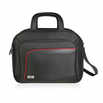 VAKOSS Notebook Bag 15.6'' CT-8278BK black