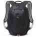 Rucsac Dicota Backpack Light 14-15.6 black