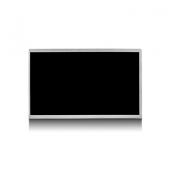 Whitenergy ecran LCD LED 10.1'', 1024x600, 40 pin, mat