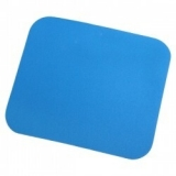 Mouse Pad LogiLink blue ID0097