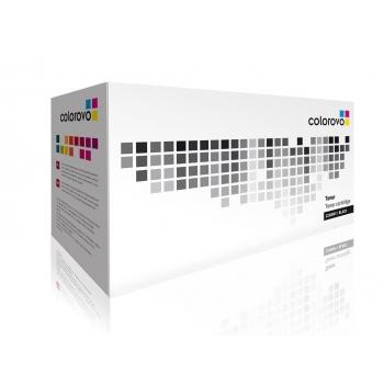 Cartus cu toner COLOROVO D4550B-B | negru | 20000 pag. | Samsung ML-D4550B
