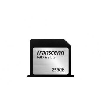 Transcend Flash Expansion Card 256GB JetDrive Lite 360 15'' MacBook Pro Retina