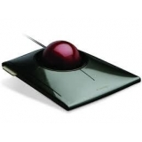 Mouse optic Kensington SlimBlade Trackball