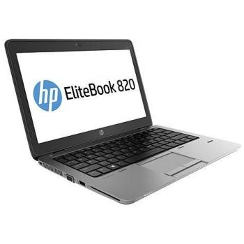 HP EliteBook 820 G2 i7-5500U 12.5