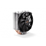Cooler procesor be quiet! Shadow Rock Slim 135mm 1400rpm socket Intel&AMD BK010