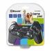 Gamepad MSONIC MN3329BK 12 butoane vibration PC USB