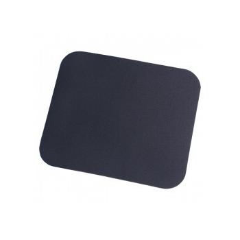 Mouse Pad LogiLink black ID0096