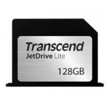 Transcend JetDrive Lite 360 storage expansion card 128GB Apple MacBookPro Retina