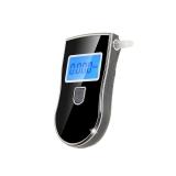 Breathalyzer Tracer X101 Electronic